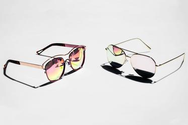 reflective-sunglasses_373x