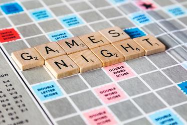 games-night-letter-tiles_373x.jpg